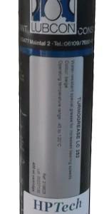HPC022 Lubcon NBU15 sm