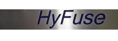 Hyfuse