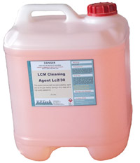 LCM-Cleaning-Agent-Lc2-30