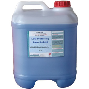 LCM-Protecting-Agent-Lc2-40