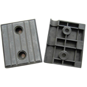 Track-Pad-Homag-98x80