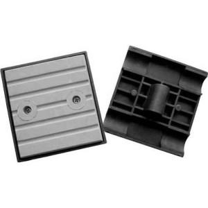 Track-Pad-SCM-80x75x18-A