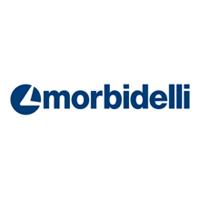 For Morbidelli